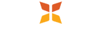 Monarch Properties Logo