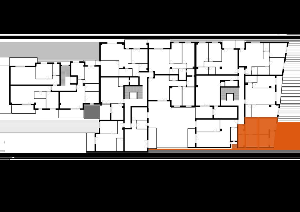 Monarch Residence